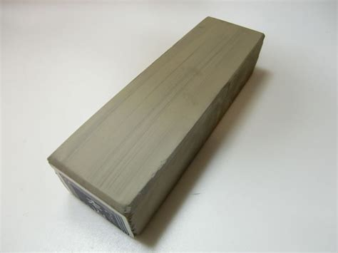 Best Sharpener For Kitchen Knives japanese natural whetstone quot aoto quot 940g middle sharpening