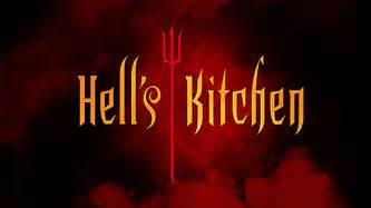 where is hells kitchen hell s kitchen network ten