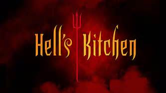 hells kitchen knives hellskitchen related keywords amp suggestions hellskitchen