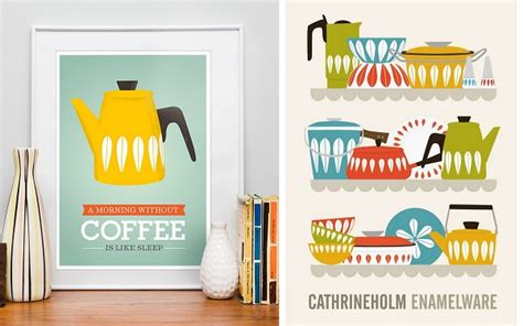 Home Interior Colours Restyle Scandinavian Design Art Prints And Posters