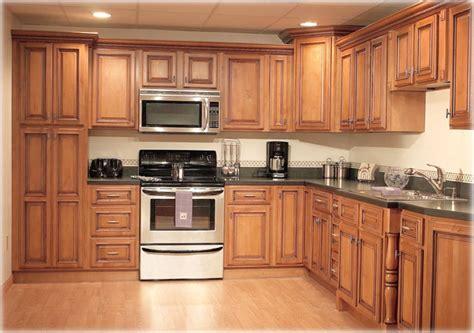 kitchen cabinet interior design decobizz com