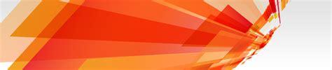 design banner orange dynamic group circuit design orcad