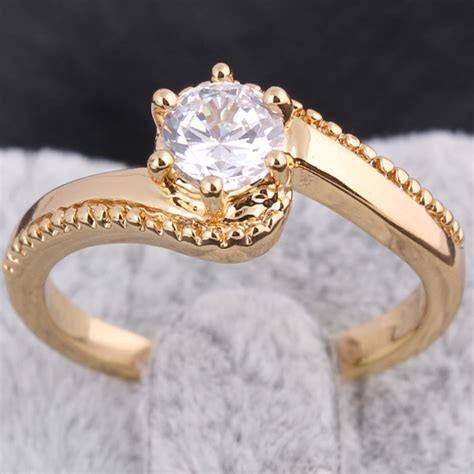 Design A Wedding Ring by Rings Designs Other Dresses Dressesss