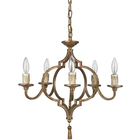 Country Wrought Iron Chandeliers Primitive Wrought Iron Chandelier Buy