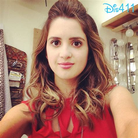 laura marano s bad hair day style the austin ally photo laura marano trying hairstyles for quot bad hair day