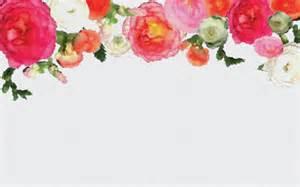 Design Your Own Home App For Ipad spring desktop wallpaper christina williams