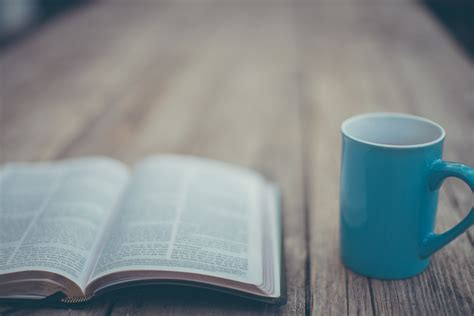exstresso taking a coffee with god books more to today devotions and bible studies