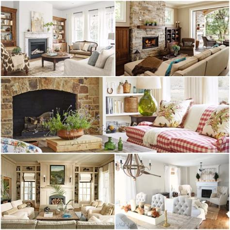 making your home comfortable with these home decor ideas 5 advices of how to make your home interior more