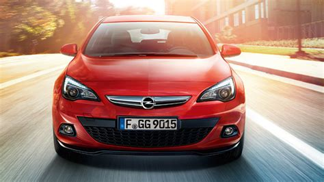 opel singapore opel gtc features exterior and interior design features