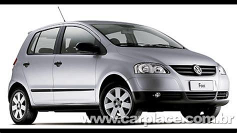 Recall Volkswagen by Recall Do Fox Volkswagen Inicia Recall Do Mecanismo De
