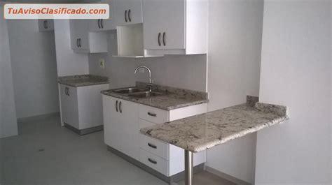 muebles de cocina en ecuador muebles de cocina en quito ecuador 20170722230848