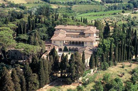 Di Uzzano by Arch Stefano