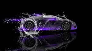 Bugatti Veyron Water Bugatti Veyron Water Car 2013 El Tony