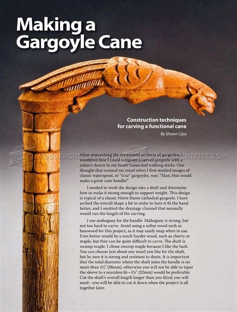 carving cane wood carving patterns woodarchivist