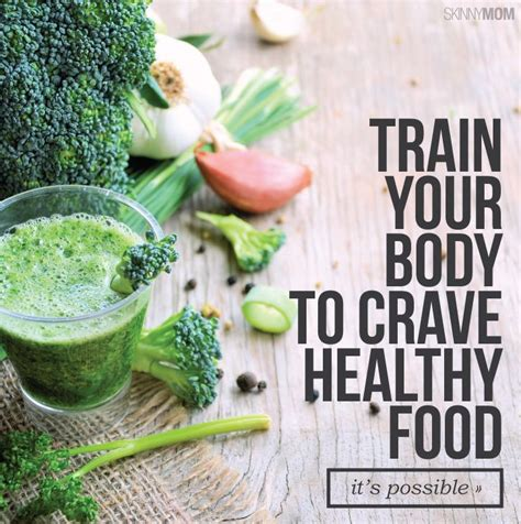 92 best images about healthy 92 best healthy teachers images on healthy meals back to and clean eating