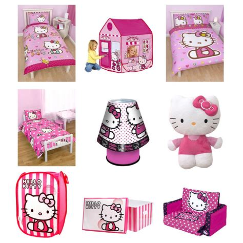 hello kitty bedroom stuff hello kitty duvet covers bedroom accessories furniture