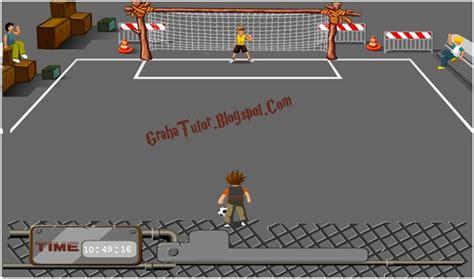 tutorial membuat game flash keren tutorial game flash