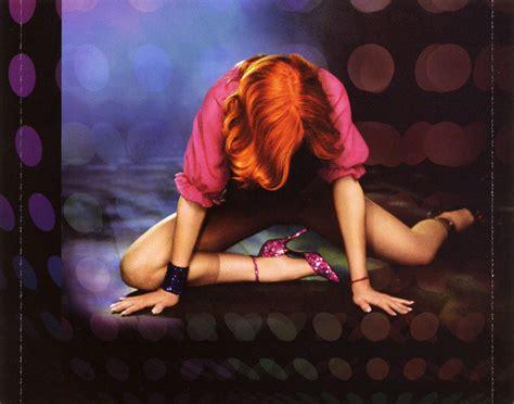 Confessions On A Floor by Confessions On A Floor El Mejor Cd De Madonna Para