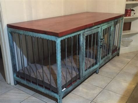 dog kennel bench 91 best pins you can get made on dun4me com images on
