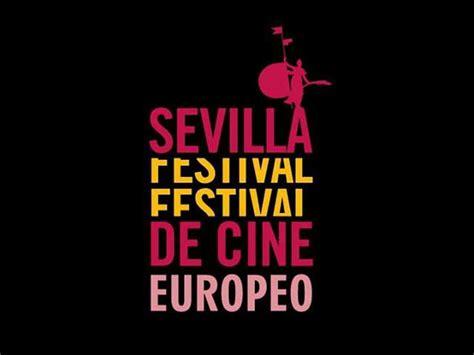 entradas cine proyecciones proyecciones del festival de cine europeo oto 241 o 2015
