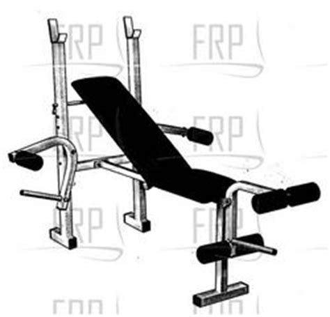 weider pro 355 weight bench pin weider weight bench pro 130 best buy at europes no 1