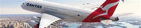 domestic find cheap international flights business