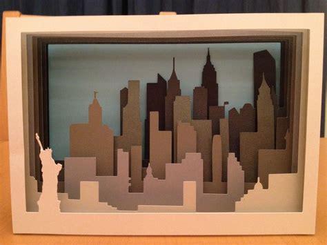 tutoriel tableau join les 152 meilleures images du tableau diorama sur pinterest