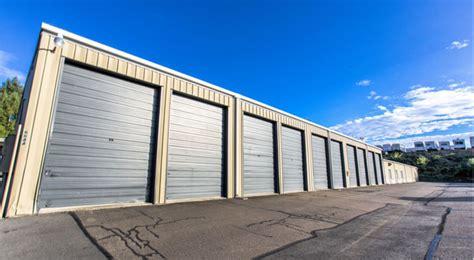 boat rental bremerton wa eastside self storage in bremerton wa 98311
