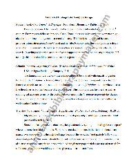 bibliography online apa the oscillation band annotated bibliography in chicago style the oscillation band