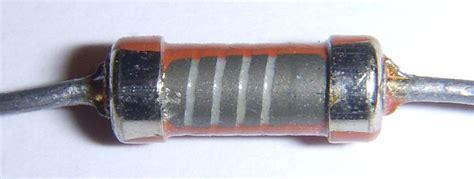 wiki resistor file carbon resistor tr212 1 jpg