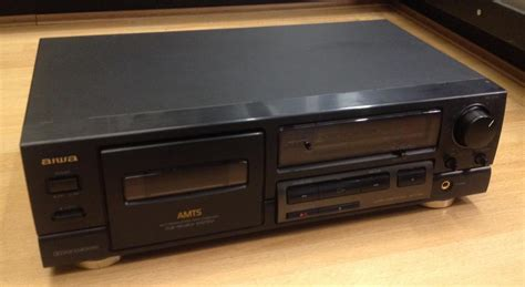 f460 for sale aiwa ad f460 for sale at x electrical