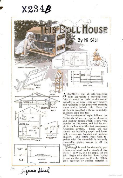 popular mechanics woodworking plans popular mechanics books diy toys