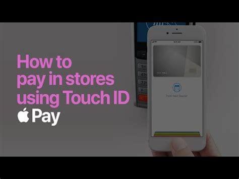 carding apple tutorial apple shares new apple pay apple pay cash tutorial videos