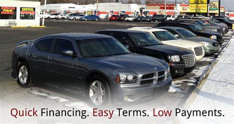 buy here pay here car lots indianapolis joe s auto sales east buy here pay here car lots