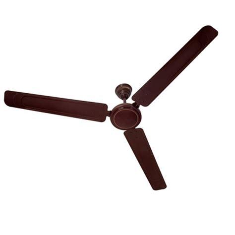 usha fan capacitor usha ceiling fan capacitor 28 images buy usha fontana orchid steel 51 quot ceiling fan at