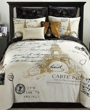 gold comforter set full best 25 gold comforter set ideas on pinterest black