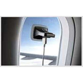 solar powered phone charger sticks to window stick on solar charger moreinspiration