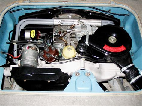 volkswagen squareback engine vw squareback wiring diagram vw bug wiper motor wiring