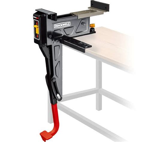 zyliss vise images  pinterest house projects