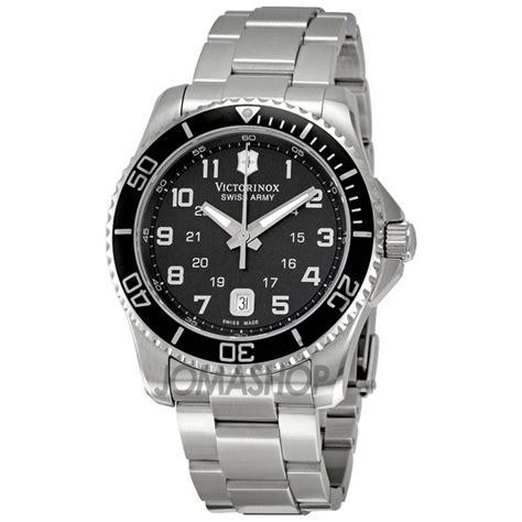 Victorinox Swiss Army Maverick GS Men's Watch 241436   Maverick   Victorinox   Shop Watches by