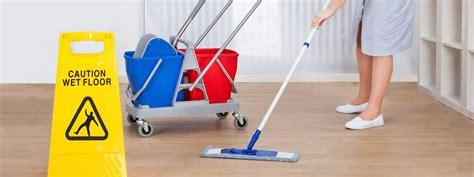 casa pulizie impresa di pulizie a roma tre esse servizi tel 327 17