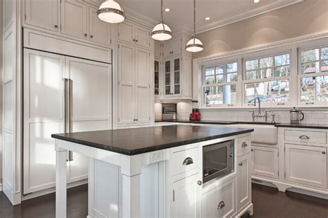 cabico kitchen cabinets cabico kitchen cabinets traditional kitchens cabico future