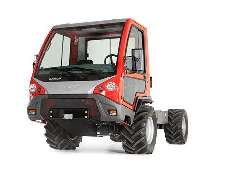 costruzione cabine per trattori agricoli caron trattori agricoli veicoli agricoli e forestali