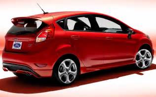 2016 ford fiesta specs and price 2017 2018 car reviews