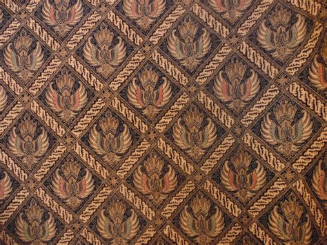 motif wallpaper coklat batik batik for christ