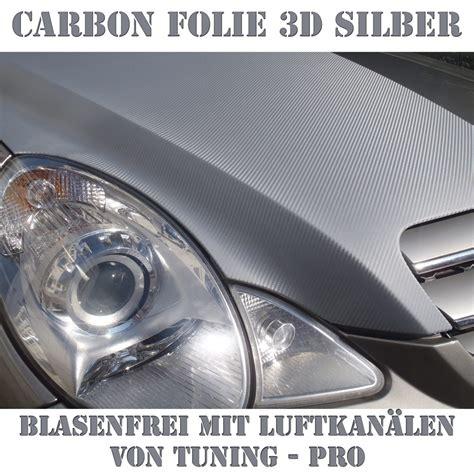 Auto Folie Muster Bestellen by Auto Folie 100cm X 152cm Matt Weiss Car Wrapping