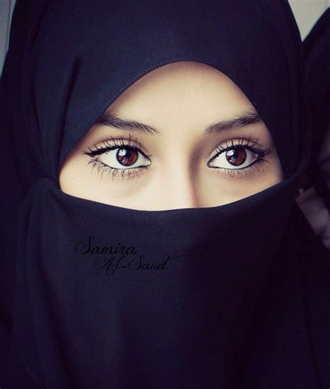 niqab tutorial with eye veil 80 best niqab eyes images on pinterest beautiful eyes