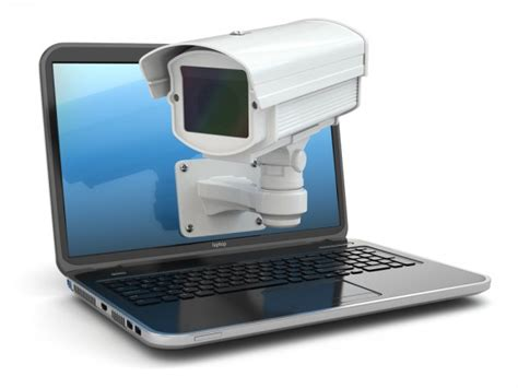 Cctv Laptop is your computer bugging you q a