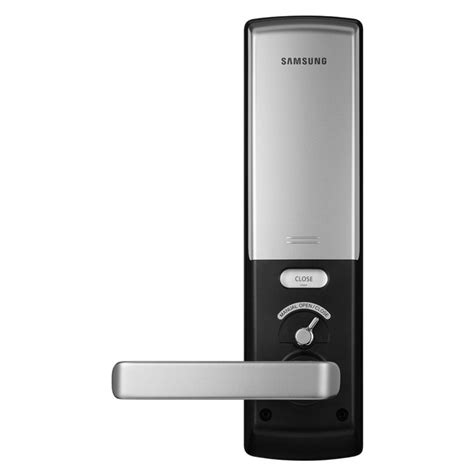 Ac Portable Homestar samsung smart rfid digital door lock bunnings warehouse
