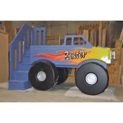 Toddler Boy Truck Bed Truck Bed Wish List For The Boys